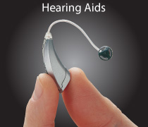 Midwest Hearing Aid Center, LLC